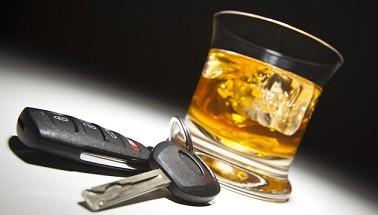 Выведение алкоголя из организма