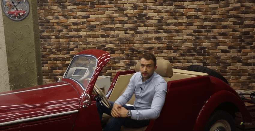 Как снять машину с учета при продаже?