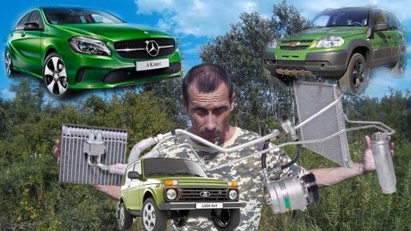 Преимущества нового автомобиля перед б/у