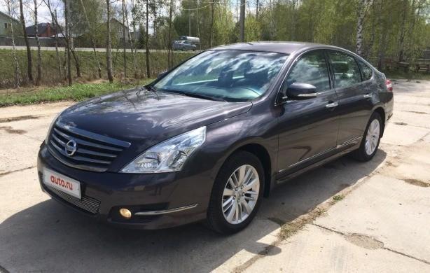 ТОП-10 автомобилей за 700 тысяч рублей: лучший выбор