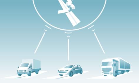 Сколько стоит спутниковая сигнализация?