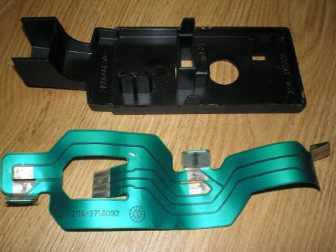 sxema-provodki-vaz-2112-inzhektor