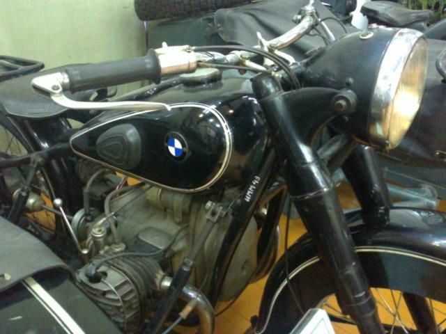 elektroprovodka-motocikla-ural