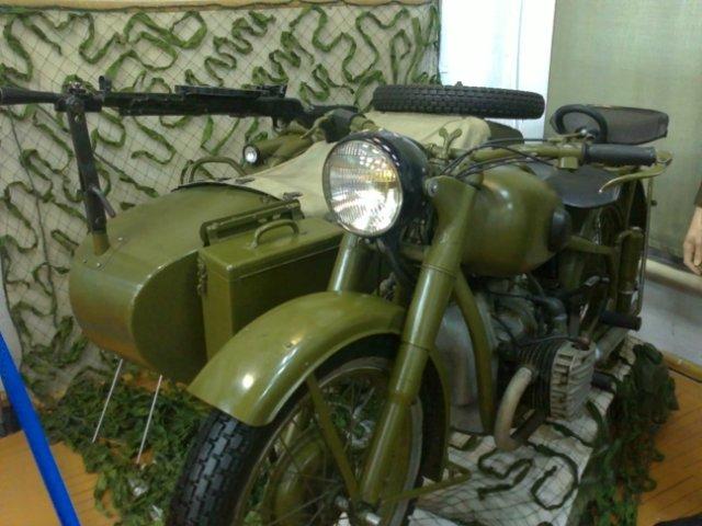elektroprovodka-na-motocikl-ural