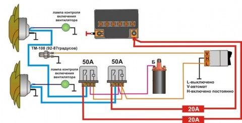 elektroprovodka-vaz-21213