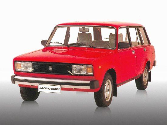 provodka-vaz-2104