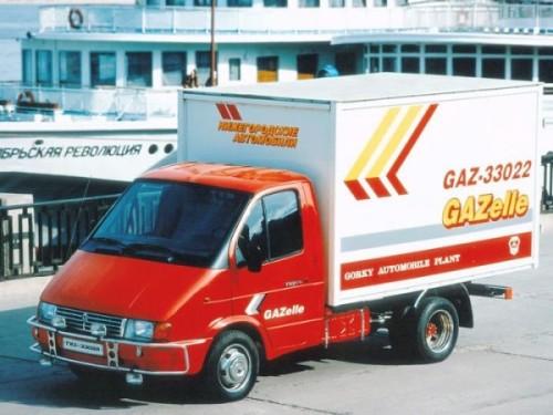 sxema-provodki-gazel-biznes