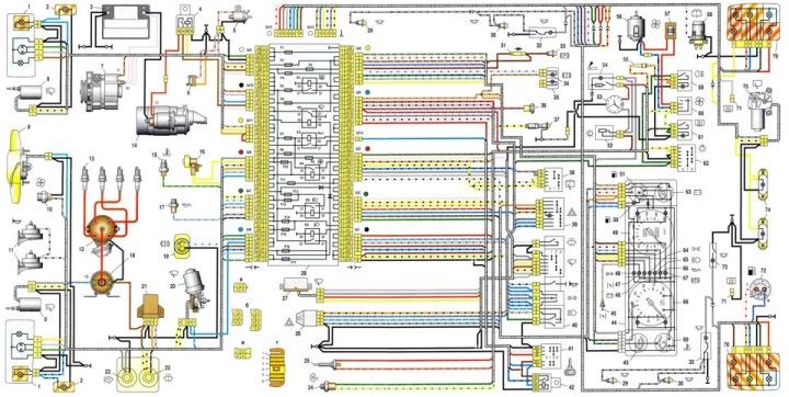 sxema-provodki-vaz-2104-na-inzhektor