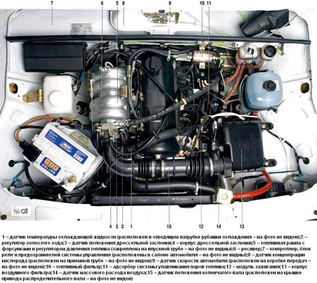 sxema-elektroprovodki-vaz-2107-na-inzhektor
