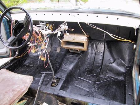 podkapotnaya-provodka-vaz-2109-na-inzhektor