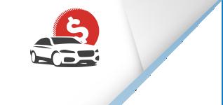 driverstalk.ru Экономическо-финансовый портал о купле, продаже и эксплуатации автомобиля
