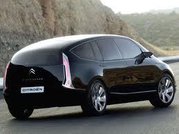 Фото красивой машины