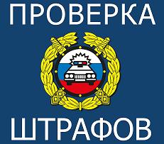 mzl.jsnsqbvs