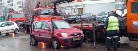 poryadok-evakuacii-auto-na-strafstoyanku