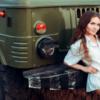 Расход топлива ГАЗ 66