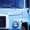 Расход топлива ГАЗ 3307