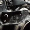 Замена втулки стабилизатора на Тойота Королла (Toyota  Corolla) своими руками