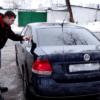 Осмотр автомобиля при покупке без диагностического оборудования