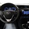 Расшифровка диагностических кодов ЭБУ (самодиагностика) для Тойота (Toyota)