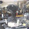 Обзор двигателей, устанавливаемых на Toyota Corolla. Е-серия