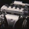 Обзор двигателей, устанавливаемых на Тойота Королла (Toyota Corolla): А-серия