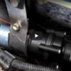 Установка дополнительной электрической помпы в систему охлаждения автомобиля Тойота Королла (Toyota Corolla)