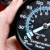 Как измерить и восстановить компрессию в двигателе Тойота (Toyota)