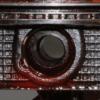 Что делать, если двигатель 1ZZ-FE жрет масло: описание
