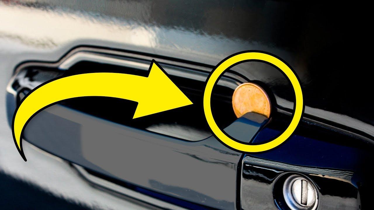 Как лучше защитить автомобиль от угона: ТОП-7 советов