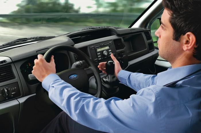10 секретов безопасного вождения автомобиля, которые должен знать каждый