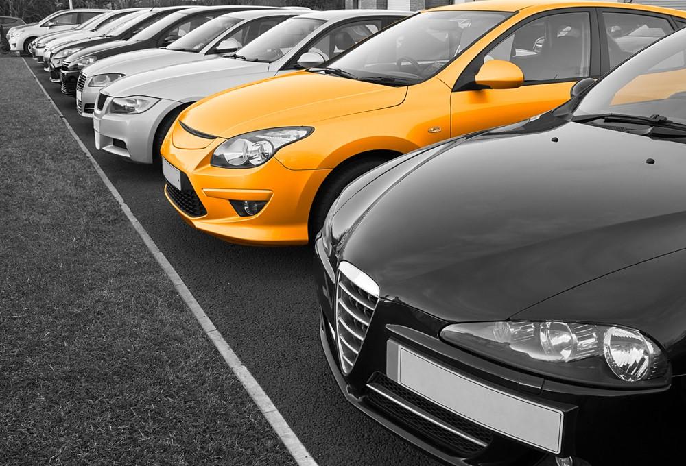 ТОП-10 ошибок при покупке нового автомобиля, которые допускают все