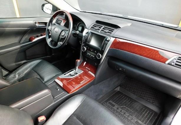 ТОП-5 авто E-класса за 800 тысяч рублей: рейтинг лучших