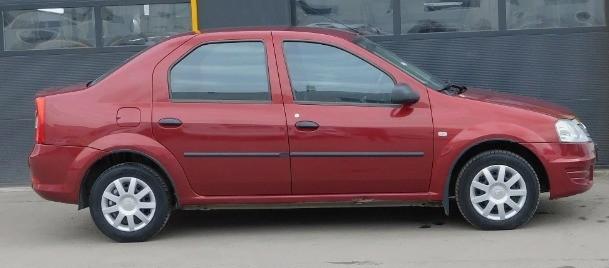 ТОП-7 авто за 250 тысяч рублей: лучший выбор