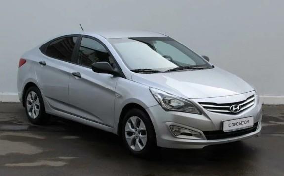 ТОП-9 автомобилей за 500 тысяч рублей: рейтинг лучших