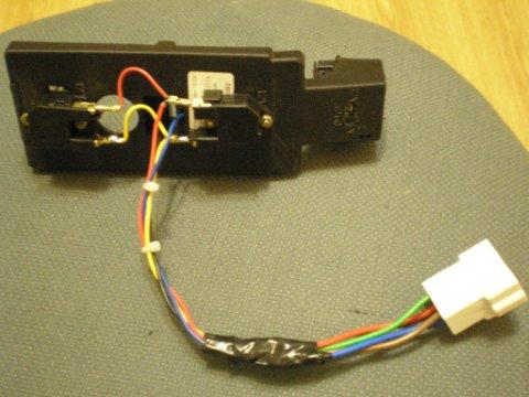 elektroprovodka-zadnej-fary-vaz-2112