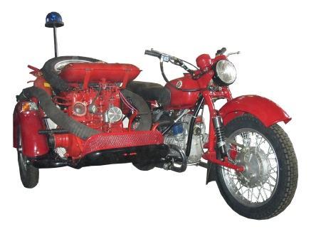 sxema-elektroprovodki-na-motocikl-urall