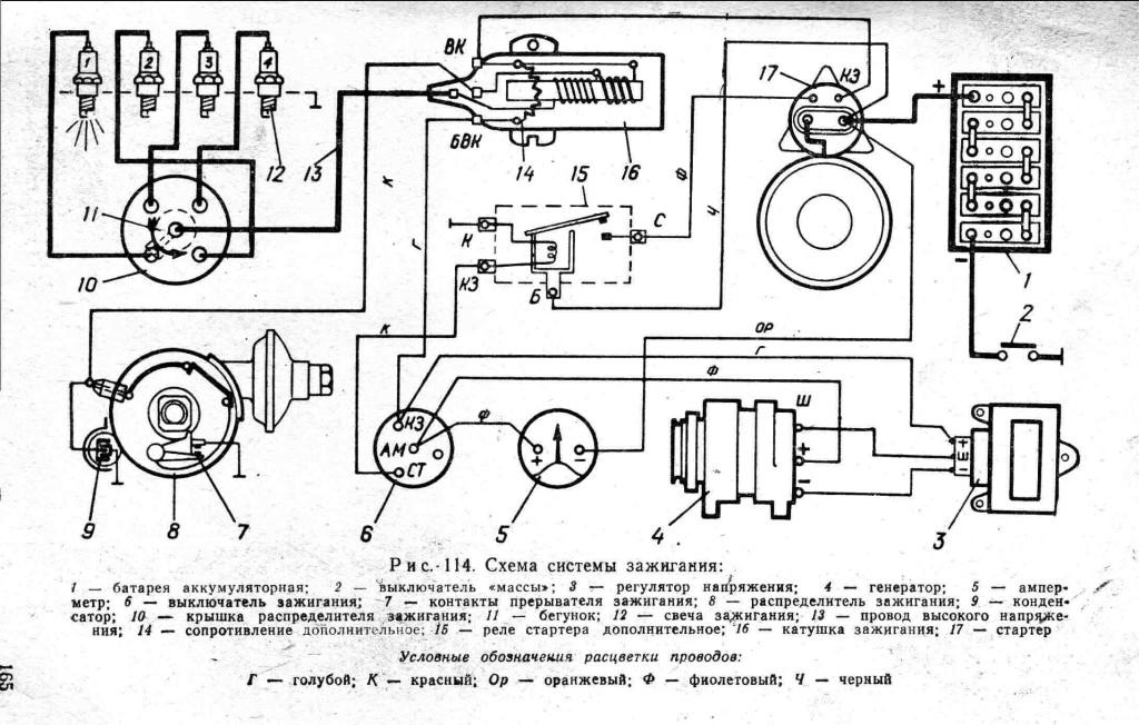 sxema-elektroprovodki-uaz-452