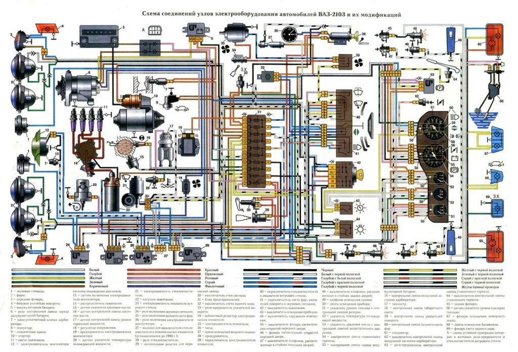 sxema-elektroprovodki-vaz-2103
