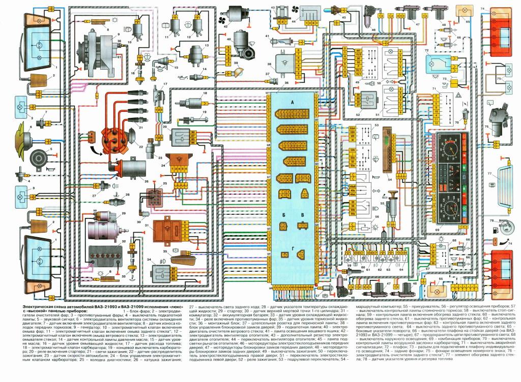 sxema-provodki-vaz-21093-na-inzhektor