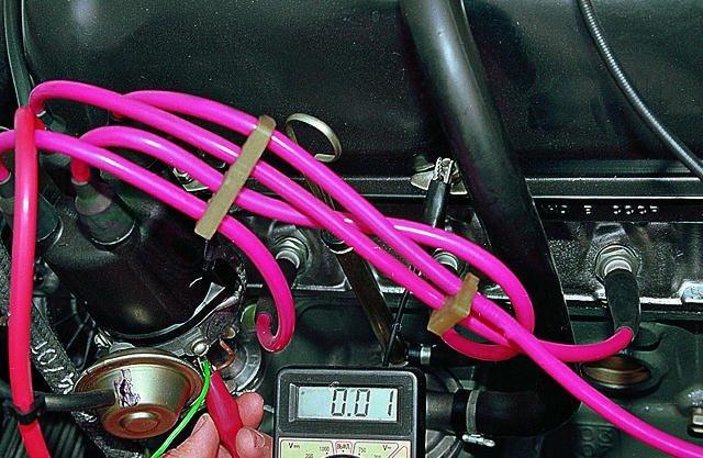 elektroprovodka-vaz-2107
