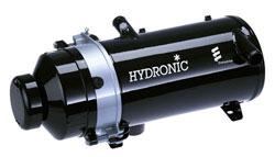 Модель Гидроник 16 имеет мощность в 16 кВт